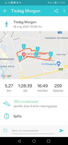 Screenshot_20210518_120451_com.fitnesskeeper.runkeeper.pro