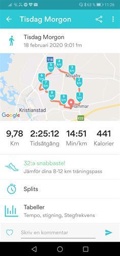 Screenshot_20200218_112653_com.fitnesskeeper.runkeeper.pro