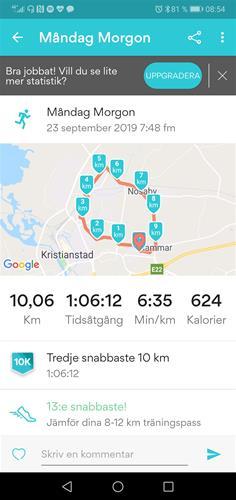 Screenshot_20190923_085458_com.fitnesskeeper.runkeeper.pro