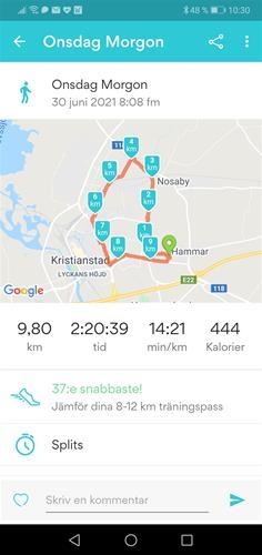 Screenshot_20210630_103046_com.fitnesskeeper.runkeeper.pro