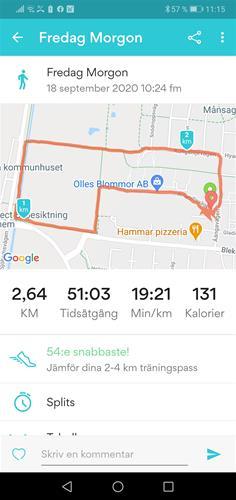 Screenshot_20200918_111541_com.fitnesskeeper.runkeeper.pro