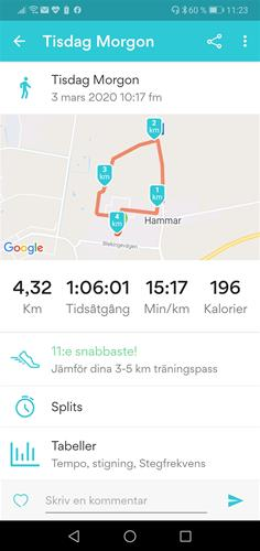 Screenshot_20200303_112318_com.fitnesskeeper.runkeeper.pro