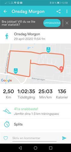 Screenshot_20200429_125812_com.fitnesskeeper.runkeeper.pro