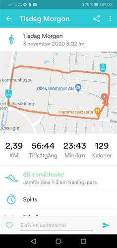 Screenshot_20201103_090011_com.fitnesskeeper.runkeeper.pro