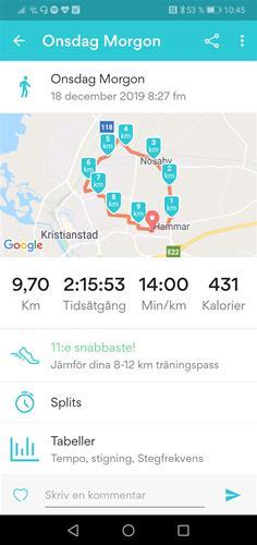 Screenshot_20191218_104525_com.fitnesskeeper.runkeeper.pro