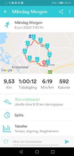 Screenshot_20200608_084406_com.fitnesskeeper.runkeeper.pro