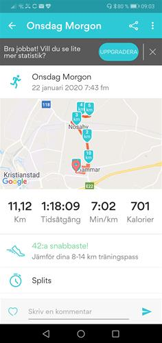 Screenshot_20200122_090301_com.fitnesskeeper.runkeeper.pro