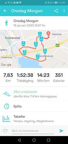 Screenshot_20200115_110044_com.fitnesskeeper.runkeeper.pro