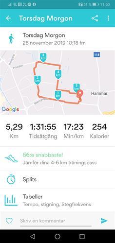 Screenshot_20191128_115056_com.fitnesskeeper.runkeeper.pro