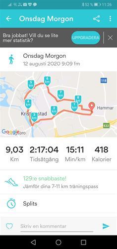 Screenshot_20200812_112630_com.fitnesskeeper.runkeeper.pro