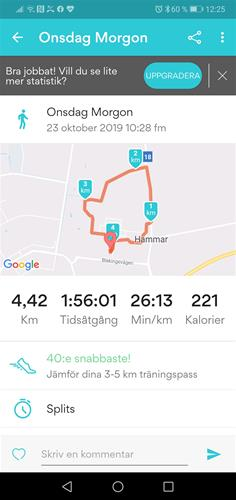 Screenshot_20191023_122505_com.fitnesskeeper.runkeeper.pro