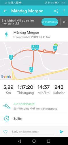Screenshot_20190902_115922_com.fitnesskeeper.runkeeper.pro