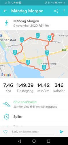 Screenshot_20201109_094456_com.fitnesskeeper.runkeeper.pro