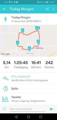 Screenshot_20191217_095441_com.fitnesskeeper.runkeeper.pro