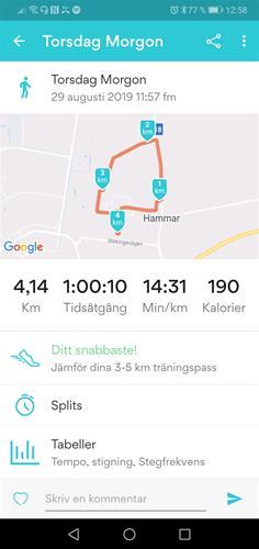 Screenshot_20190829_125817_com.fitnesskeeper.runkeeper.pro
