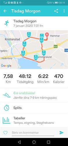 Screenshot_20200107_081959_com.fitnesskeeper.runkeeper.pro