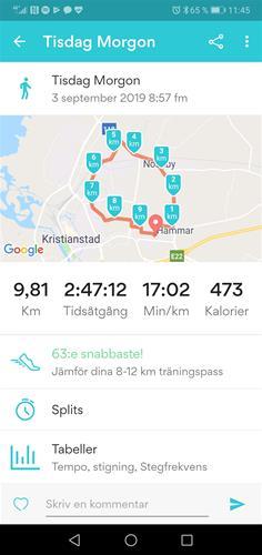 Screenshot_20190903_114543_com.fitnesskeeper.runkeeper.pro
