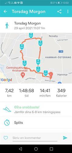 Screenshot_20210429_130244_com.fitnesskeeper.runkeeper.pro
