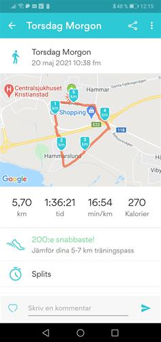 Screenshot_20210520_121500_com.fitnesskeeper.runkeeper.pro