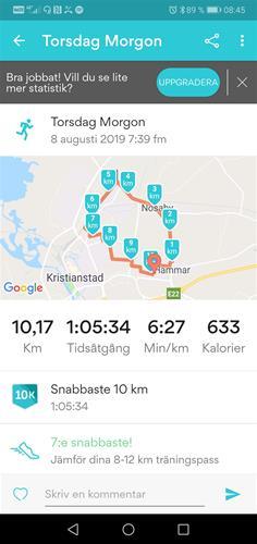 Screenshot_20190808_084507_com.fitnesskeeper.runkeeper.pro
