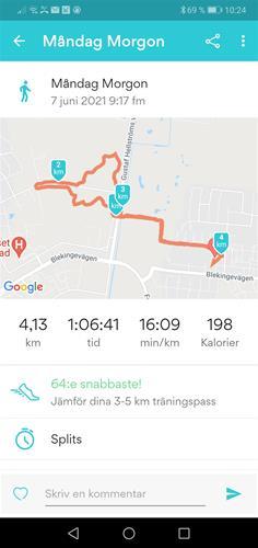 Screenshot_20210607_102450_com.fitnesskeeper.runkeeper.pro