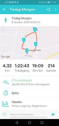 Screenshot_20191008_115303_com.fitnesskeeper.runkeeper.pro