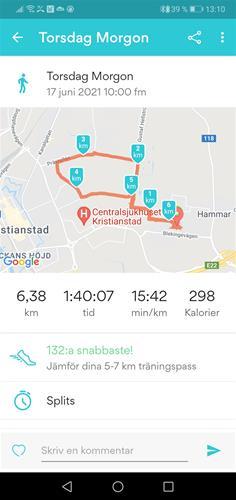 Screenshot_20210617_131049_com.fitnesskeeper.runkeeper.pro