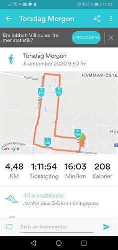 Screenshot_20200903_110336_com.fitnesskeeper.runkeeper.pro