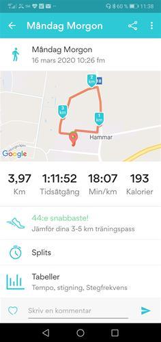 Screenshot_20200316_113831_com.fitnesskeeper.runkeeper.pro