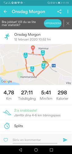 Screenshot_20200212_111951_com.fitnesskeeper.runkeeper.pro