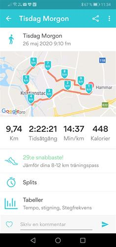 Screenshot_20200526_113449_com.fitnesskeeper.runkeeper.pro
