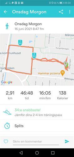 Screenshot_20210616_093456_com.fitnesskeeper.runkeeper.pro