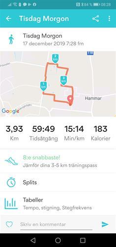 Screenshot_20191217_082813_com.fitnesskeeper.runkeeper.pro