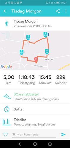 Screenshot_20191126_102731_com.fitnesskeeper.runkeeper.pro
