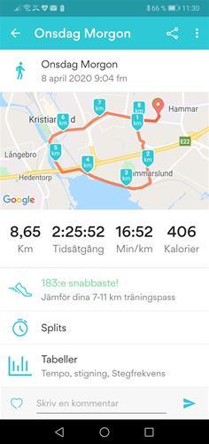 Screenshot_20200408_113014_com.fitnesskeeper.runkeeper.pro