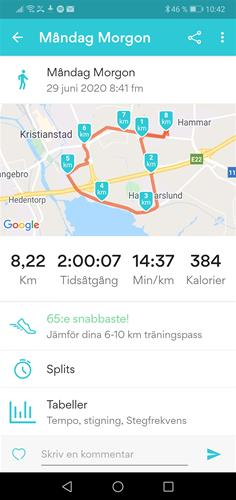 Screenshot_20200629_104245_com.fitnesskeeper.runkeeper.pro