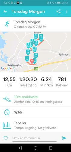 Screenshot_20191003_091248_com.fitnesskeeper.runkeeper.pro