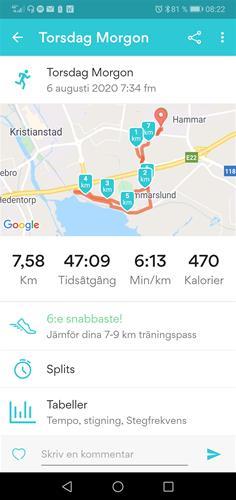 Screenshot_20200806_082239_com.fitnesskeeper.runkeeper.pro