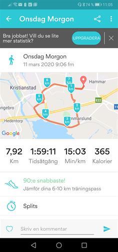 Screenshot_20200311_110559_com.fitnesskeeper.runkeeper.pro