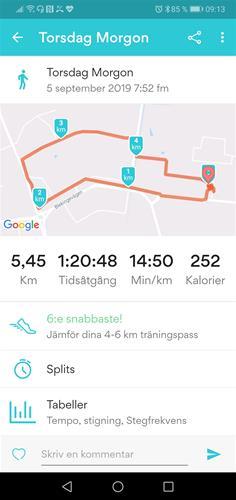 Screenshot_20190905_091338_com.fitnesskeeper.runkeeper.pro