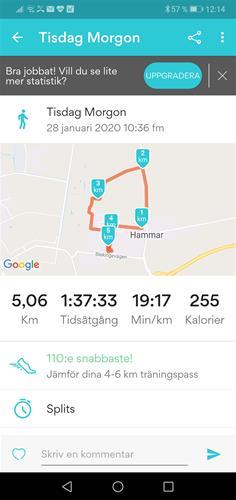 Screenshot_20200128_121423_com.fitnesskeeper.runkeeper.pro