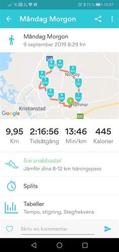 Screenshot_20190909_104748_com.fitnesskeeper.runkeeper.pro