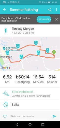 Screenshot_20190704_114331_com.fitnesskeeper.runkeeper.pro