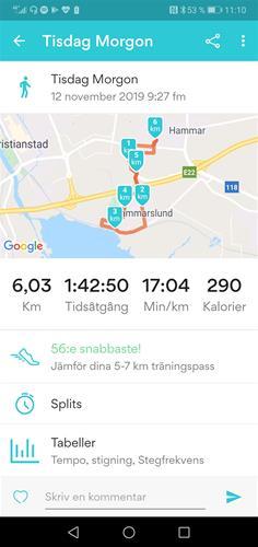 Screenshot_20191112_111039_com.fitnesskeeper.runkeeper.pro