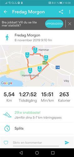 Screenshot_20191108_103822_com.fitnesskeeper.runkeeper.pro