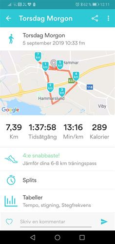 Screenshot_20190905_121139_com.fitnesskeeper.runkeeper.pro