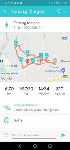 Screenshot_20210624_113015_com.fitnesskeeper.runkeeper.pro