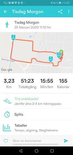 Screenshot_20200225_120228_com.fitnesskeeper.runkeeper.pro