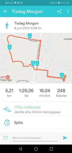 Screenshot_20210608_111510_com.fitnesskeeper.runkeeper.pro