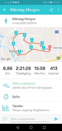 Screenshot_20200504_112556_com.fitnesskeeper.runkeeper.pro